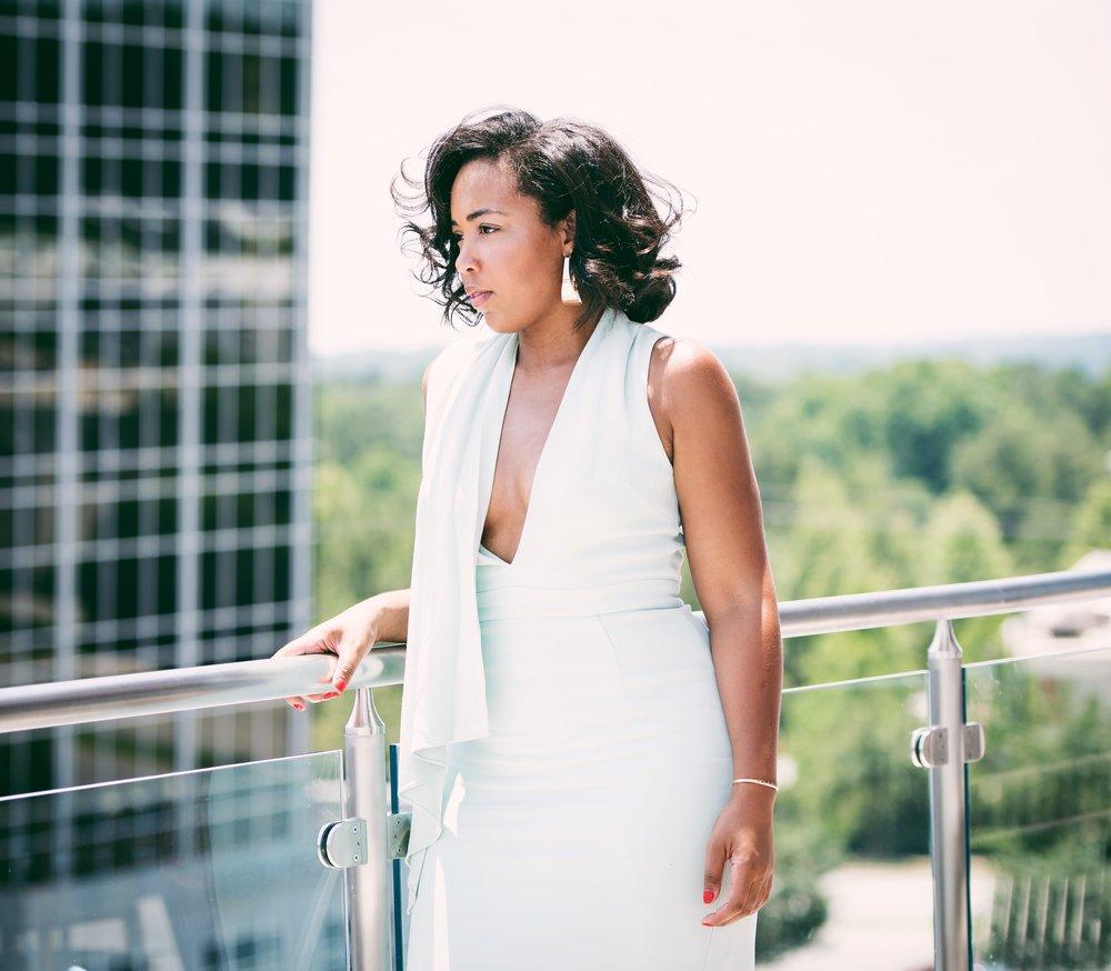 cushnie-et-ochs-mint-cady-scarf-dress-via-rent-the-runway-what-to-wear-to-a-summer-wedding-fashion-9.JPG