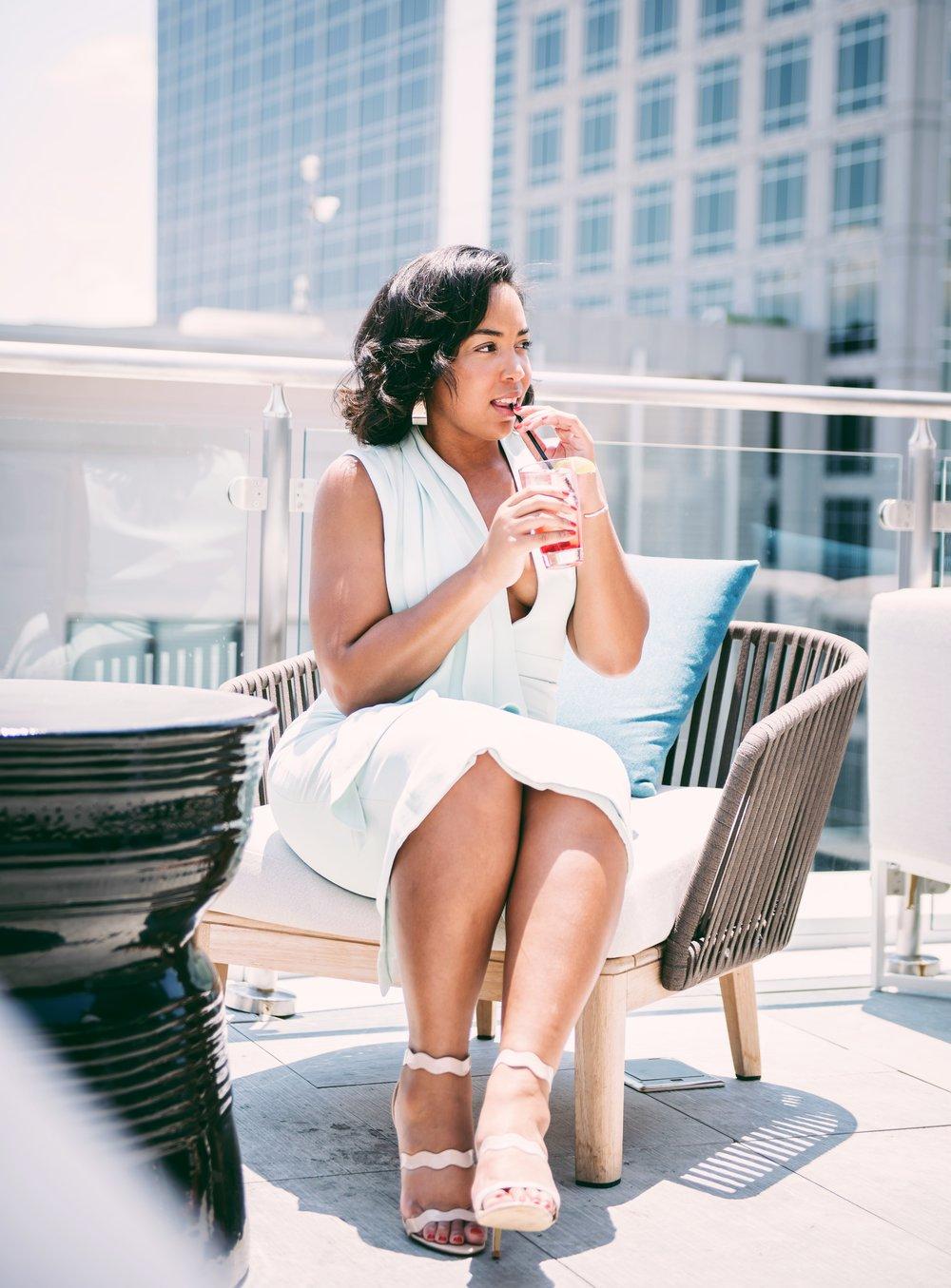 cushnie-et-ochs-mint-cady-scarf-dress-via-rent-the-runway-what-to-wear-to-a-summer-wedding-fashion-11.JPG