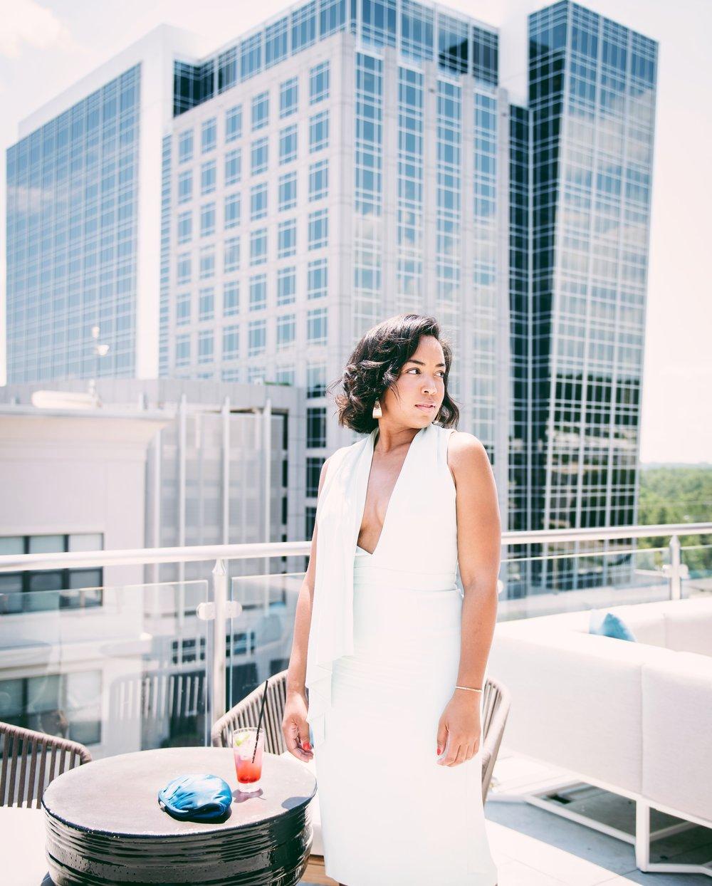 cushnie-et-ochs-mint-cady-scarf-dress-via-rent-the-runway-what-to-wear-to-a-summer-wedding-fashion.JPG