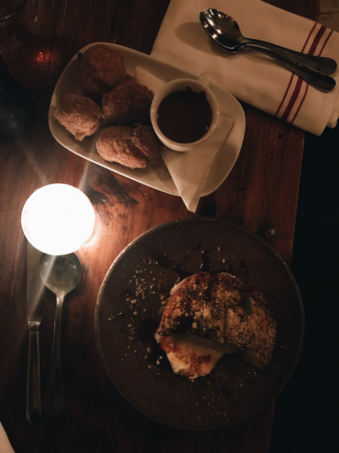weekend-travel-guide-durham-cvb-restaurants-mateo-6