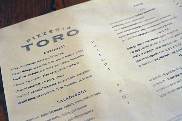 weekend-travel-guide-durham-cvb-pizzeria-toro