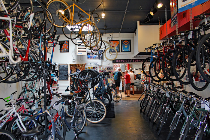 weekend-travel-guide-durham-cvb-durham-cycles