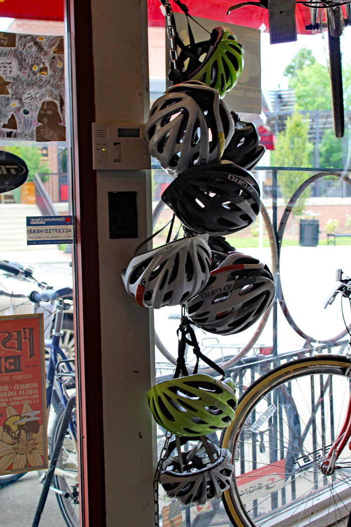 weekend-travel-guide-durham-cvb-durham-cycles-2