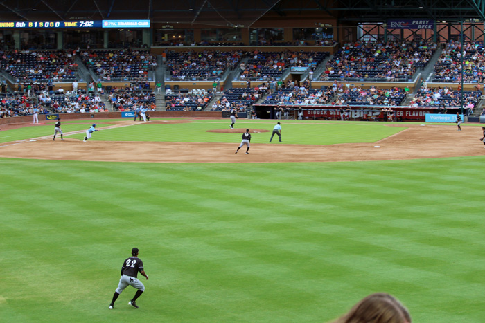 weekend-travel-guide-durham-cvb-durham-bulls-game