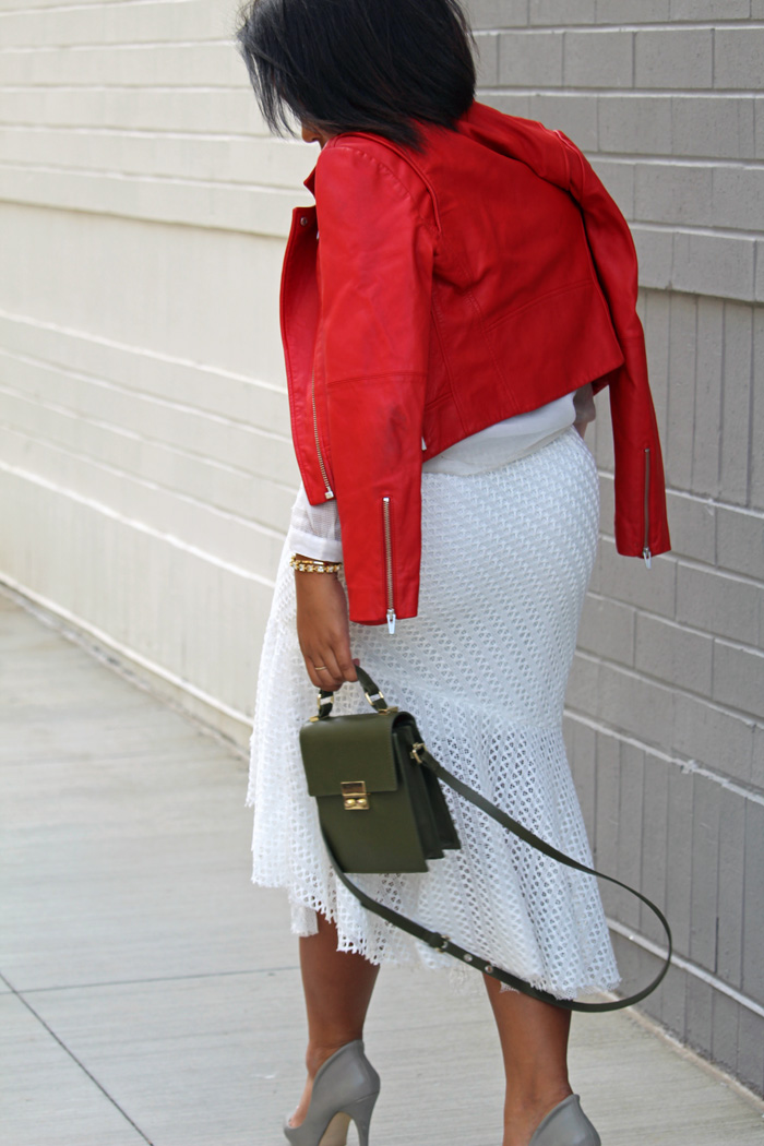 rent-the-runway-veda-blood-orange-leather-jacket-asos-lace-asymmetrical-skirt-joa-blouse-aldo-shoes-zara-bag-8.jpg