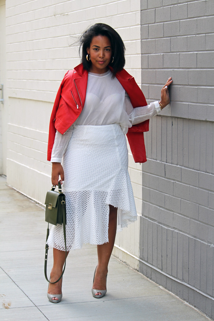 rent-the-runway-veda-blood-orange-leather-jacket-asos-lace-asymmetrical-skirt-joa-blouse-aldo-shoes-zara-bag-11.jpg