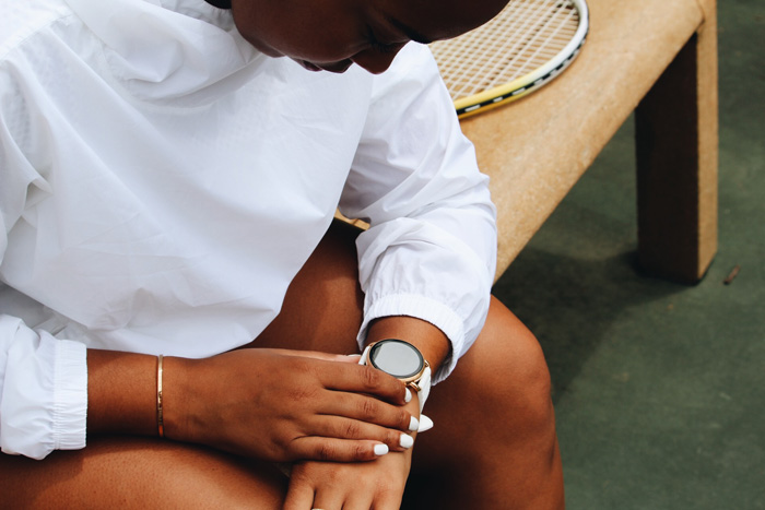 Fossil-Partners-Fossil-Firsts-Fossil-Sponsored-Watch-Q-Wander-Smartwatch-tennis-athleisure-womens-fashion-nike-gapfit-15.jpg