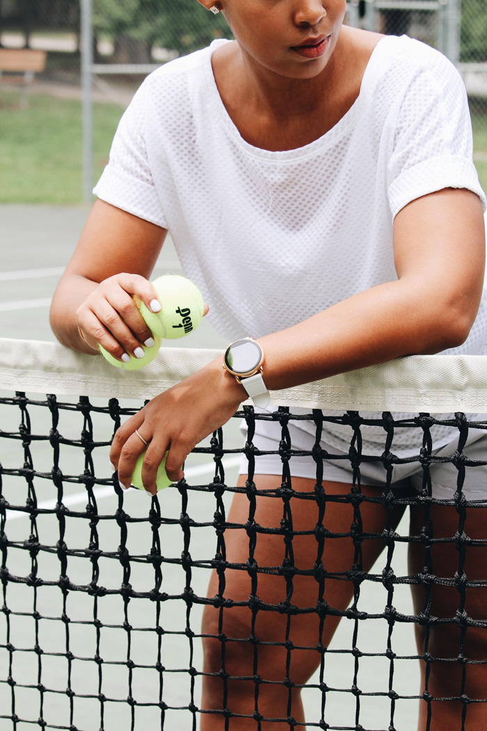 Fossil-Partners-Fossil-Firsts-Fossil-Sponsored-Watch-Q-Wander-Smartwatch-tennis-athleisure-womens-fashion-nike-gapfit-9.jpg