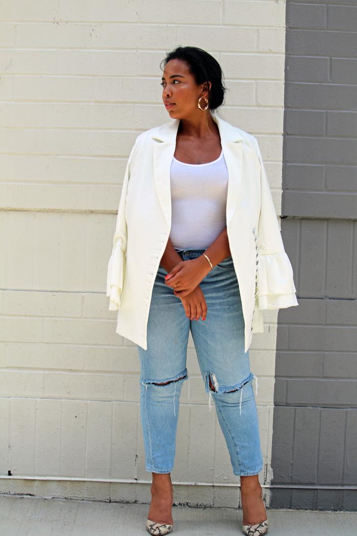 Robinson-Style-Shop-Cream-Bell-Sleeve-Blazer-Gap-Boyfriend-Jeans-8.jpg