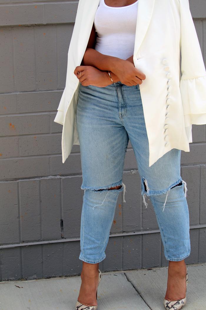 Robinson-Style-Shop-Cream-Bell-Sleeve-Blazer-Gap-Boyfriend-Jeans-10.jpg