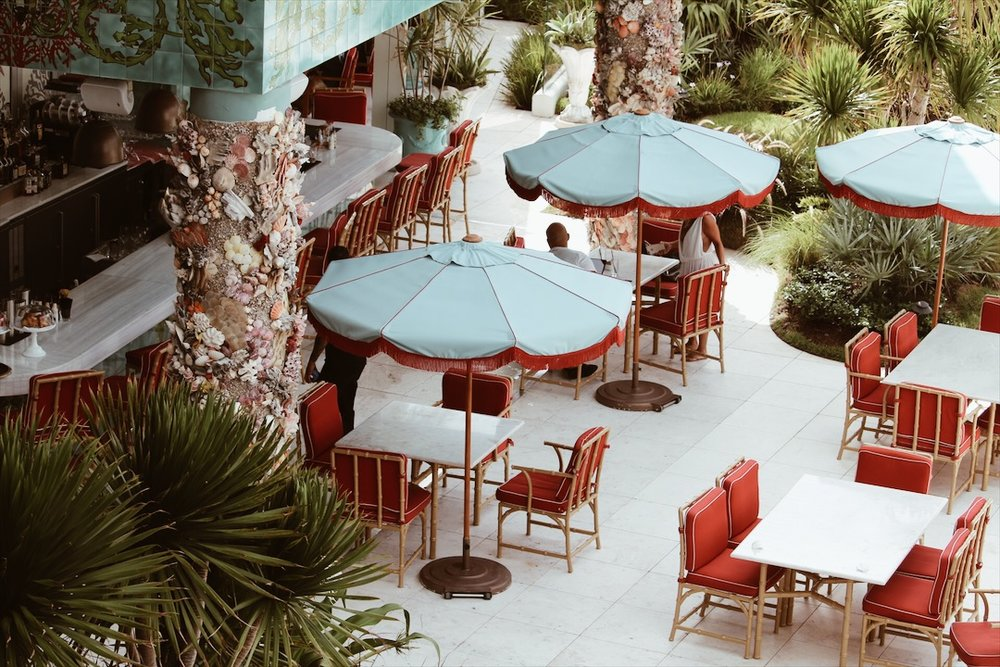 Miami-Swim-Week-Faena-Hotel-Los-Fuegos-2.JPG