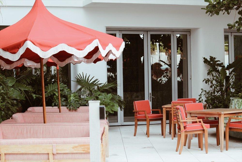 Miami-Swim-Week-Faena-Hotel-Los-Fuegos.JPG
