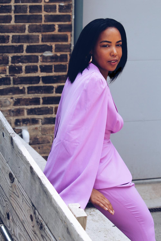 lavish-alice-violet-cape-suit-power-suiting-career-woman-fashion-2.jpg