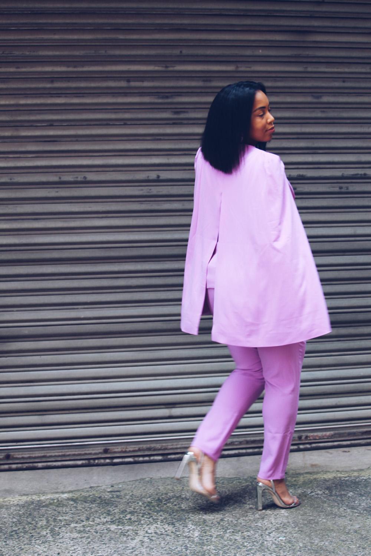 lavish-alice-violet-cape-suit-power-suiting-career-woman-fashion-7.jpg