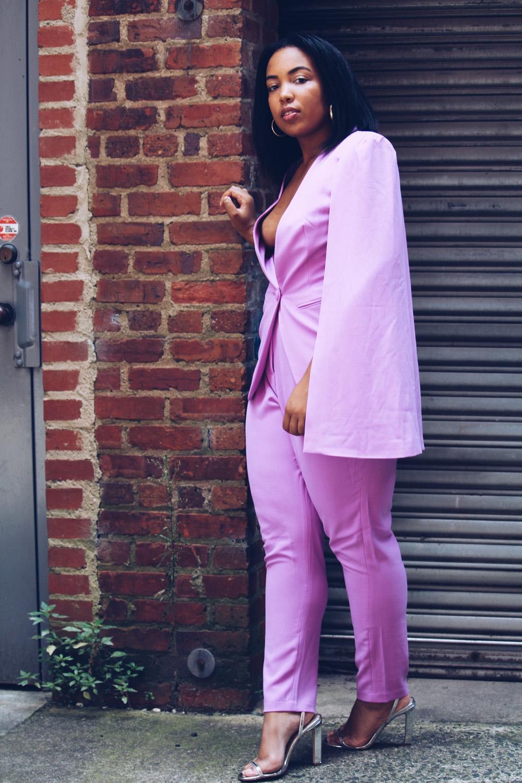 lavish-alice-violet-cape-suit-power-suiting-career-woman-fashion-8.jpg