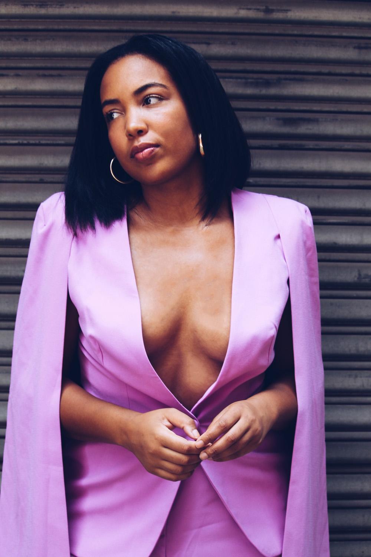 lavish-alice-violet-cape-suit-power-suiting-career-woman-fashion-9.jpg