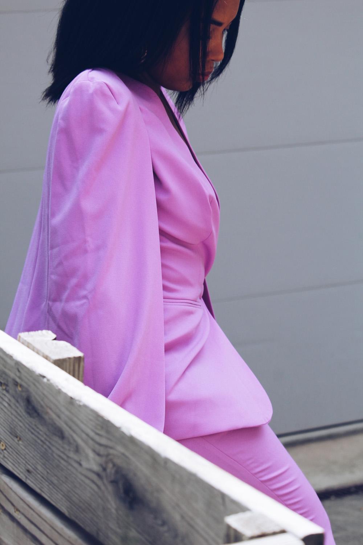 lavish-alice-violet-cape-suit-power-suiting-career-woman-fashion.jpg