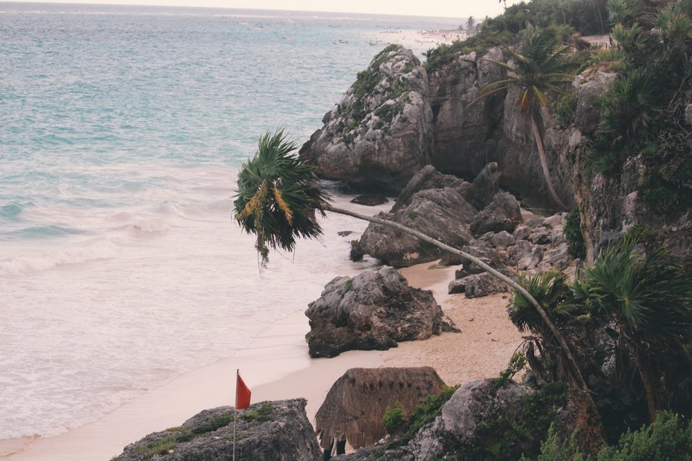 weekend-travel-guide-tulum-mexico-tulum-ruins-2.JPG