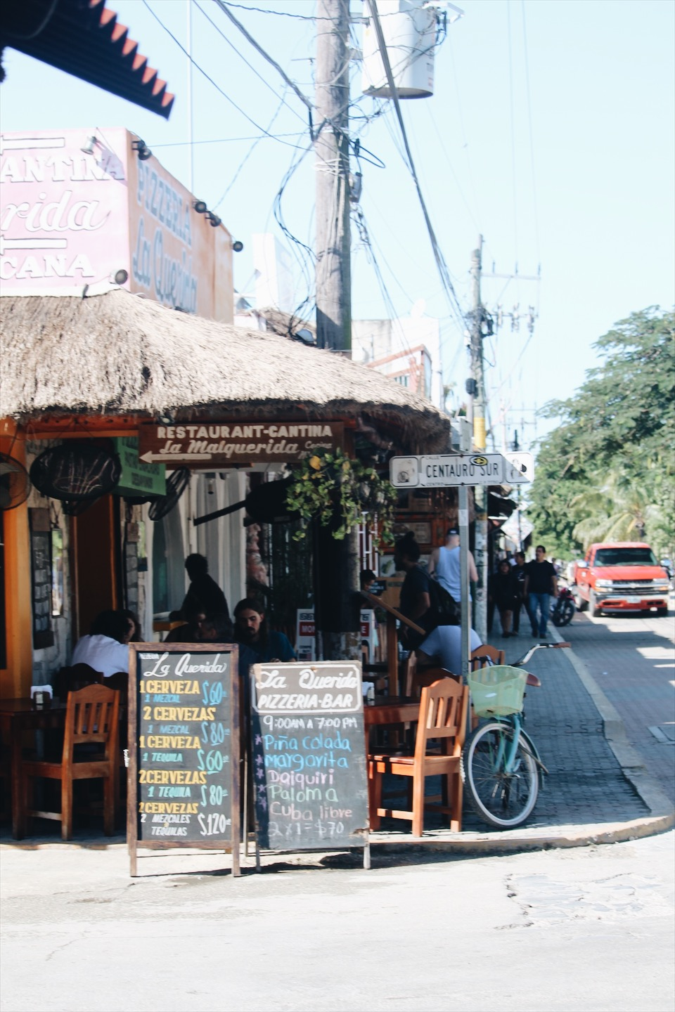 weekend-travel-guide-tulum-mexico-downtown-tulum-2.JPG