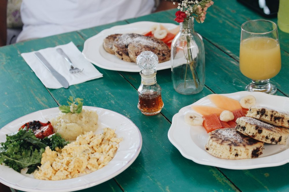 weekend-travel-guide-tulum-mexico-estancia-brunch.JPG