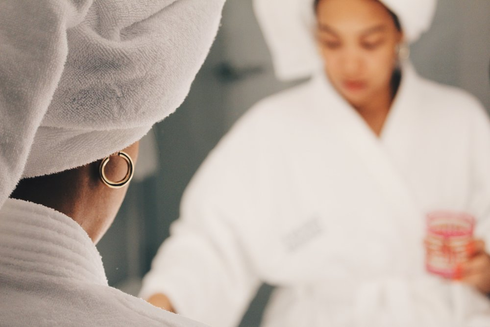 Olay-Whips-skincare-beauty-health-moisturizer-4.JPG