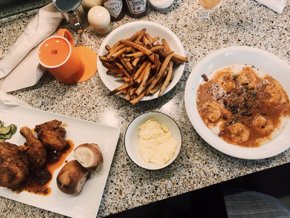 Top-brunch-spots-in-NC-Greensboro-Raleigh-Winston-Salem-Charlotte-12.jpg