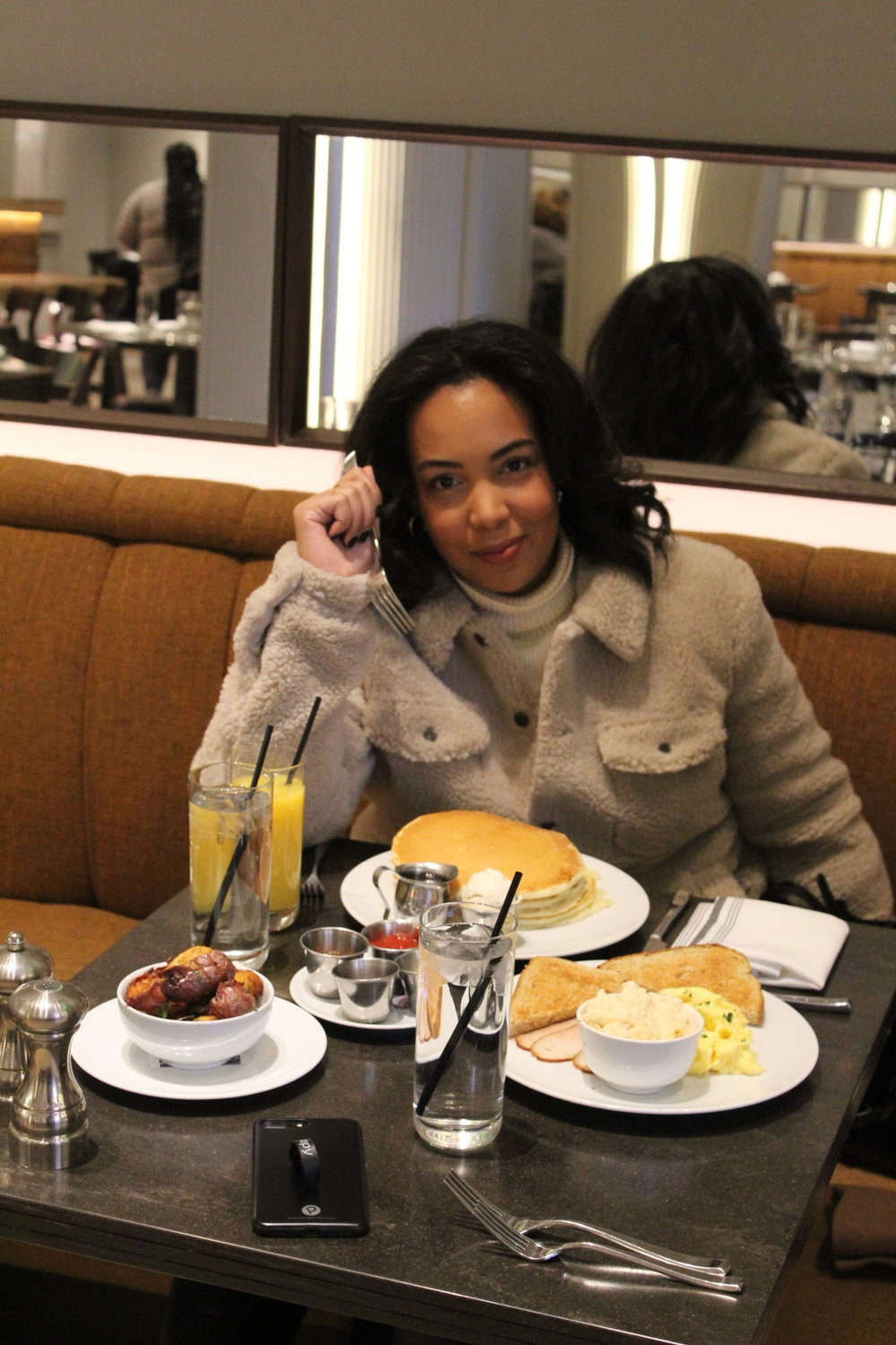 Robinson-Style-Top-brunch-in-NC-Raleigh-Durham-Charlotte-Greensboro-Winston-Salem-4.JPG