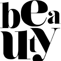 beauty-jumbled-black-font.jpg