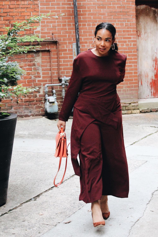 asos-white-jumpsuit-workwear-steve-madden-daisie-zara-suede-bag-7.jpg