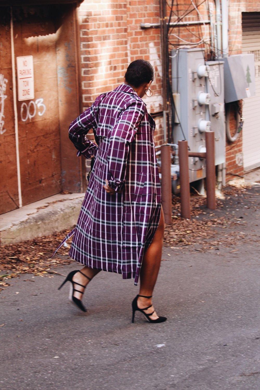 asos-plaid-mac-trench-zara-leather-short-strap-suede-pump-madewell-silk-shirt-target-style-calf-hair-crossbody-bag.JPG