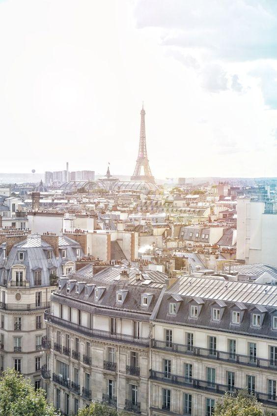paris-image-solosophiedotcom.jpg