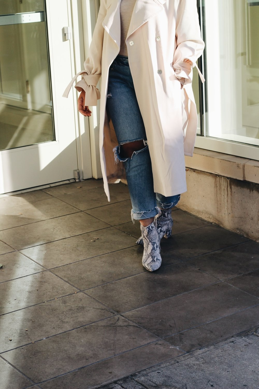 ASOS-cream-tie-sleeve-coat-mango-turtleneck-gap-cone-denim-steve-madden-snakeskin-snake-boot-booties-9.JPG