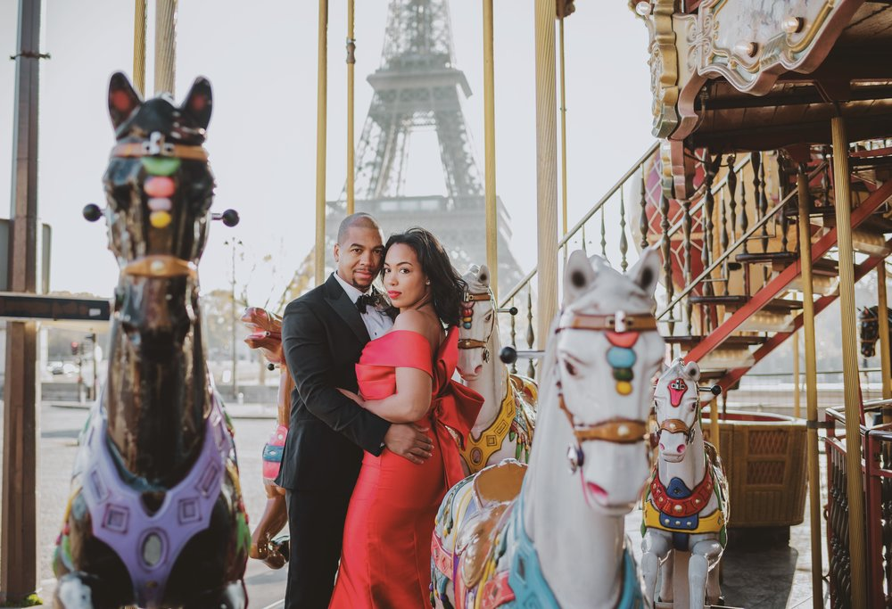engagement-shoot-fame-and-partners-the-black-tux-eiffel-tower-16.JPG