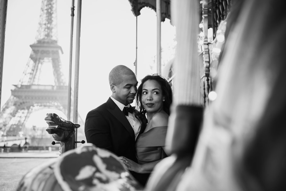 engagement-shoot-fame-and-partners-the-black-tux-eiffel-tower-6.JPG