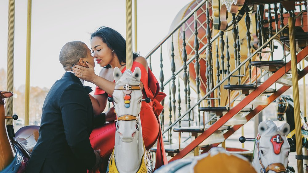 engagement-shoot-fame-and-partners-the-black-tux-eiffel-tower-17.JPG