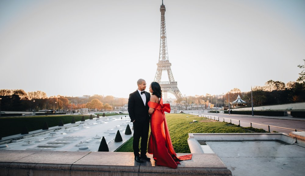 engagement-shoot-fame-and-partners-the-black-tux-eiffel-tower-12.JPG
