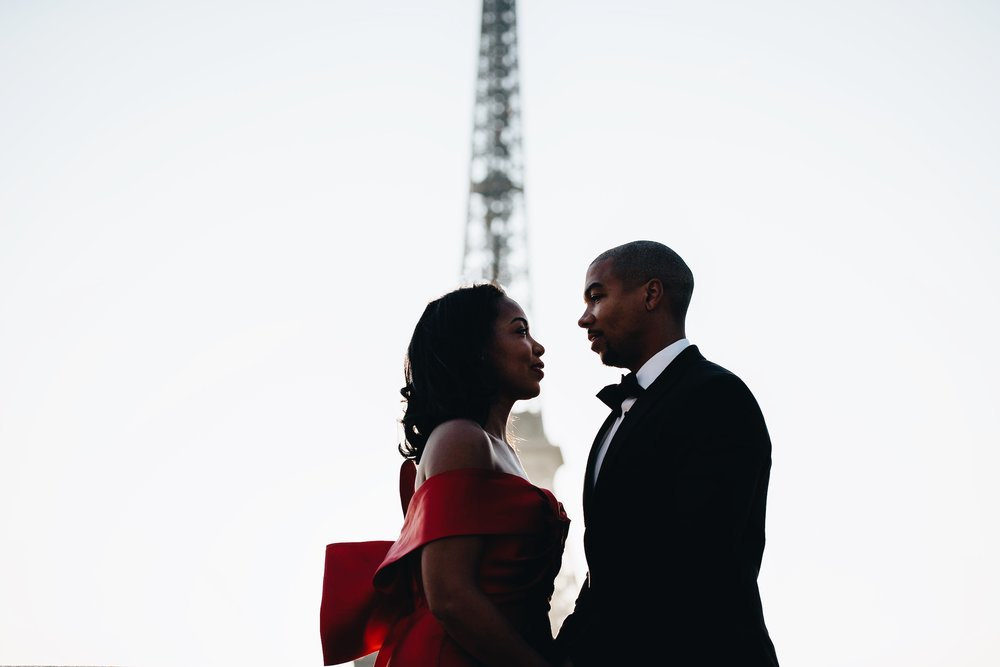 engagement-shoot-fame-and-partners-the-black-tux-eiffel-tower-18.JPG