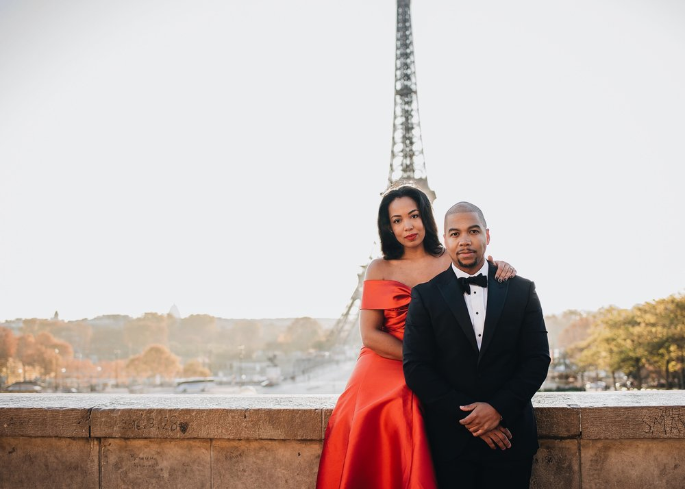 engagement-shoot-fame-and-partners-the-black-tux-eiffel-tower-8.JPG