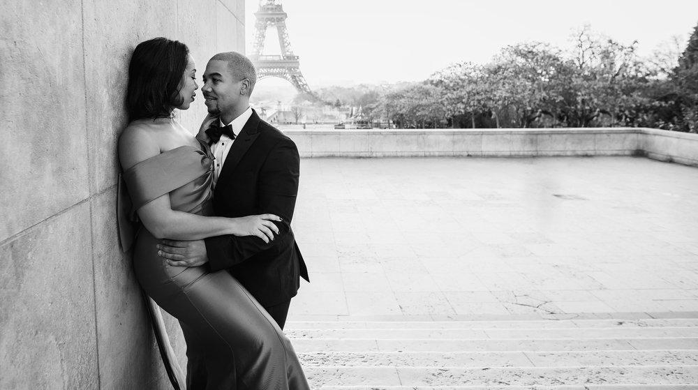 paris-destination-engagement-shoot-fame-and-partners-the-black-tux-eiffel-tower.JPG