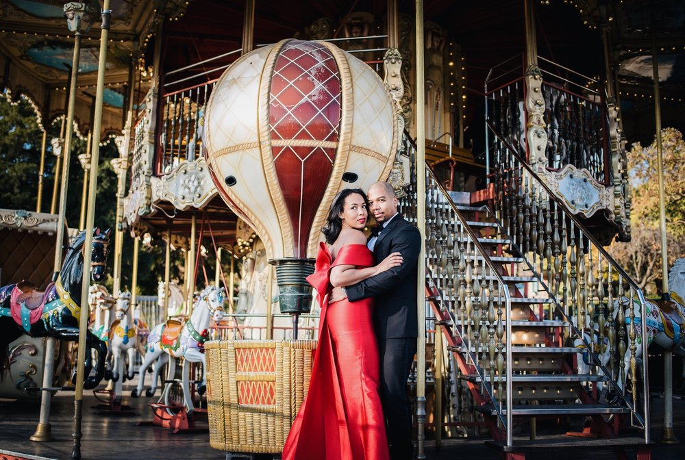 engagement-shoot-fame-and-partners-the-black-tux-eiffel-tower-19.JPG
