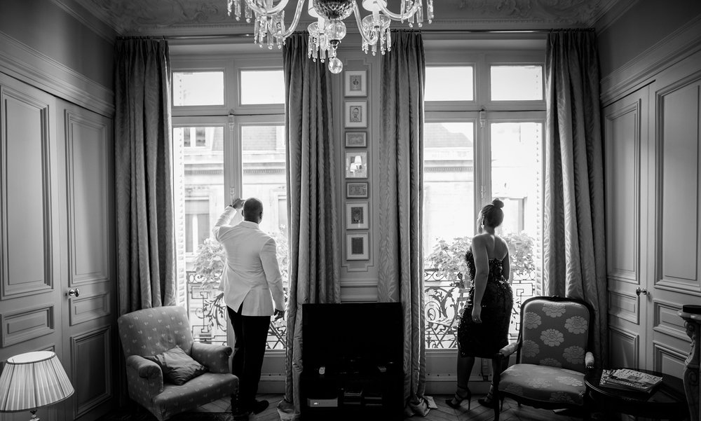 engagement-shoot-destination-paris-the-black-tux-review-asos-design-sequin-tux-beaded-dress-heart-earrings-16.JPG
