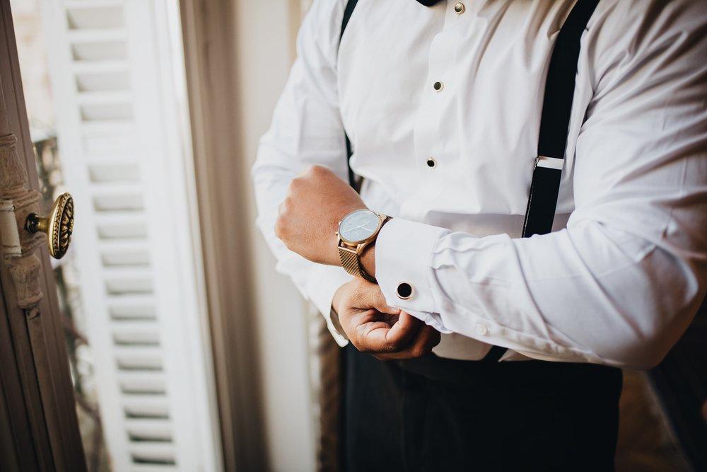 engagement-shoot-destination-paris-the-black-tux-review-asos-design-sequin-tux-beaded-dress-heart-earrings-11.JPG