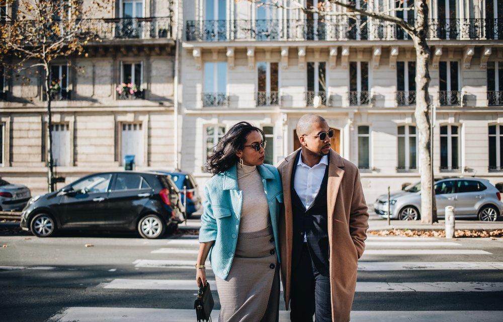 mango-wool-coat-zara-plaid-button-skirt-steve-madden-dakota-suede-brown-boot-rayban-clubmasters-hexagonal-flat-lens-urban-outfitters-camel-mens-coat-banana-republic-navy-slim-suit-10.JPG
