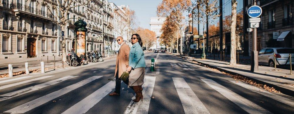 mango-wool-coat-zara-plaid-button-skirt-steve-madden-dakota-suede-brown-boot-rayban-clubmasters-hexagonal-flat-lens-urban-outfitters-camel-mens-coat-banana-republic-navy-slim-suit-14.JPG