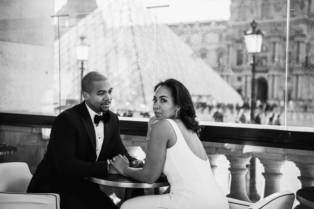paris-engagement-session-the-louvre-katie-may-lucy-dress-anthropologie-bhldn-bridal-gown-bridesmaid-dress-the-black-tux-tuxedo-suit-rental-velvet-bow-tie-12.JPG