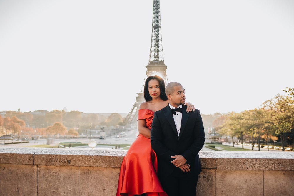 engagement-shoot-fame-and-partners-the-black-tux-eiffel-tower-21.JPG