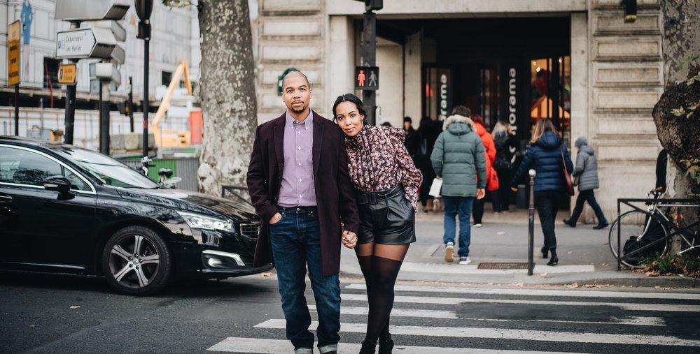 zara-leather-shorts-keepsake-the-label-one-love-top-pop-and-suki-monogrammed-bag-asos-thigh-high-tights-suede-lace-up-heels-seine-river-paris-mens-burgundy-coat-gingham-shirt-3.JPG