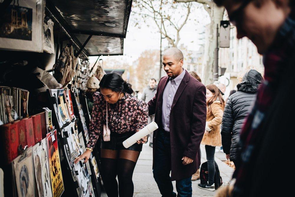 zara-leather-shorts-keepsake-the-label-one-love-top-pop-and-suki-monogrammed-bag-asos-thigh-high-tights-suede-lace-up-heels-seine-river-paris-mens-burgundy-coat-gingham-shirt-6.JPG