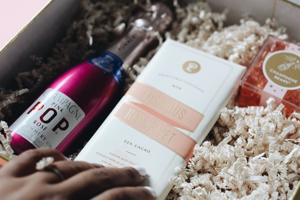 How-I-asked-my-bridesmaids-etsy-champagne-pop-lolli-and-pops-sugarfina-paper-source-18.JPG