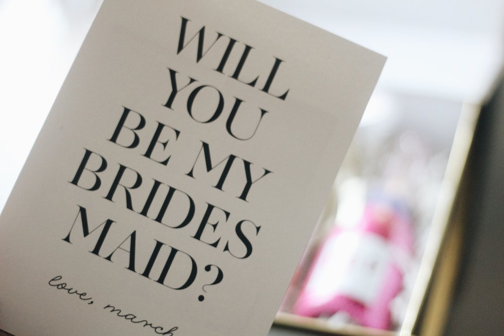 How-I-asked-my-bridesmaids-etsy-champagne-pop-lolli-and-pops-sugarfina-paper-source14.JPG